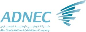ADNEC logo