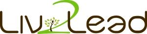 Liv2Lead_logo