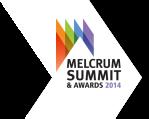 Melcrum